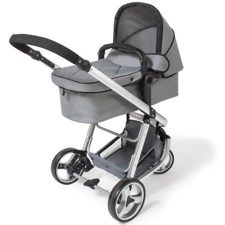 TecTake 3 en 1 poussette canne de voyage voiture d'enfants combinable poussette Baby Jogger voiture d'enfant sport gris + moustiquaire + habillage pluie - See more at: http://babyfr.florenttb.com/baby/tectake-3-en-1-poussette-canne-de-voyage-voiture-d39enfants-combinable-poussette-baby-jogger-voiture-d39enfant-sport-gris-moustiquaire-habillage-pluie-fr/#sthash.68grVoEp.dpuf