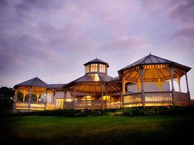 46 best norfolk va wedding venues images on pinterest wedding norfolk botanical garden virginia wedding location norfolk garden weddings 23518 junglespirit Gallery
