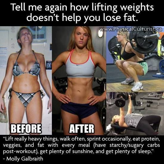Lift often | fitness | Pinterest | Gym, Workout and