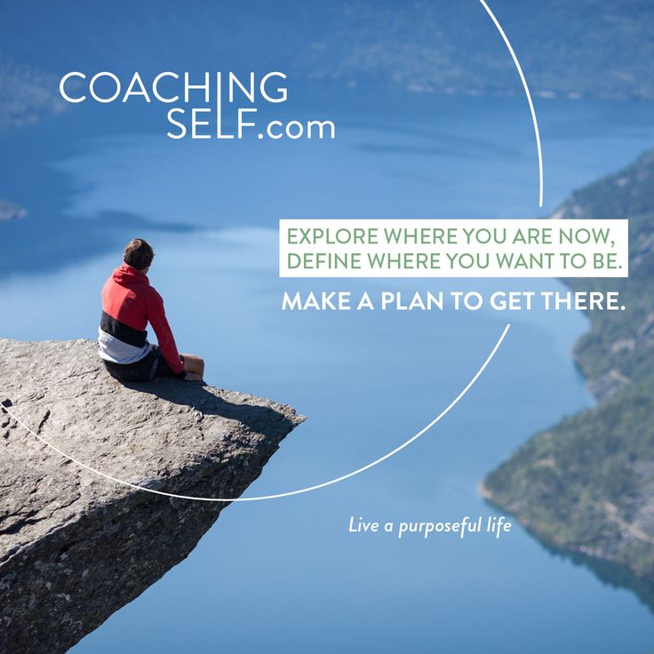 Need face-to-face #SelfDevelopment coaching in the Gauteng area? Get all the help you need online.