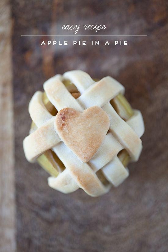 ... tartelette mom s tupp apple cardamom cake tarteletteblog com