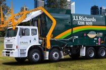 JJ Richards & Sons provides the perfect #WasteManagement in Australia for any kind of waste. Visit us to avail our services: