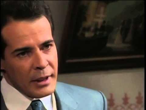 Cuore Selvaggio - Juan e Beatrice - Capitolo 52 - Juan decide di lasciare Beatrice - YouTube