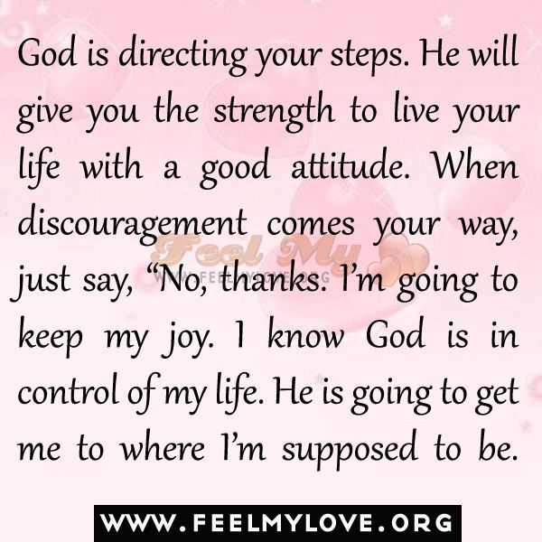God Will Give You Strength God Strength Quotes Great Quotes