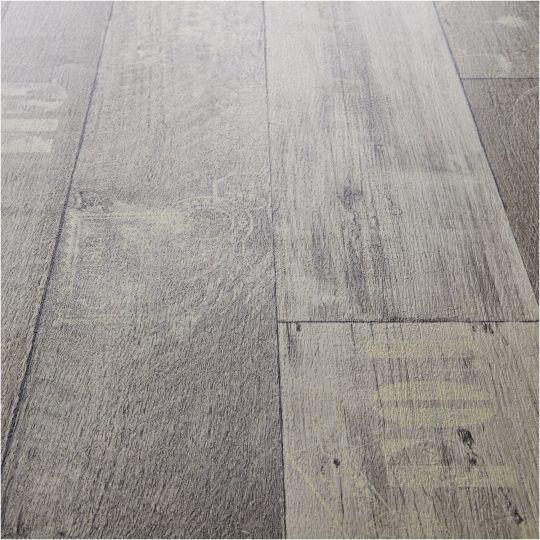 Permalink To Awesome Bathroom Vinyl Floor Tiles Uk Part 51