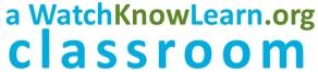 http://coreknowledge.org/mimik/mimik_live_data/view.php?id=194_id=4=ancient+rome=lessons