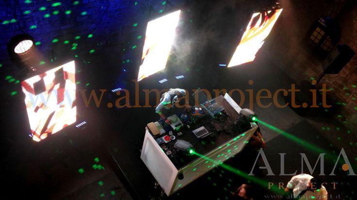 ALMA PROJECT @ Vincigliata - EVA console - led walls - mh - mirror ball.jpg