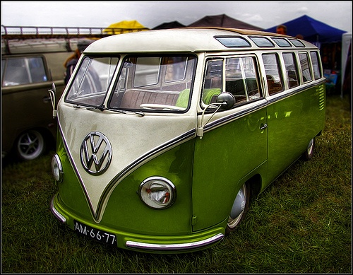 vw t1 samba bus cars i love pinterest trips blue. Black Bedroom Furniture Sets. Home Design Ideas