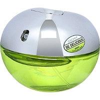 Daily perfume- DKNY Be Delicious Eau de Parfum Spray #ultabeauty