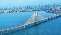 Mumbai, Maharashtra - Google Maps