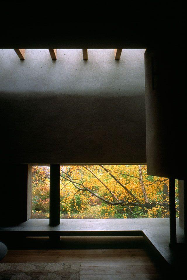 n-architektur:  Villa Furulund Lund Hagem Arkitekter