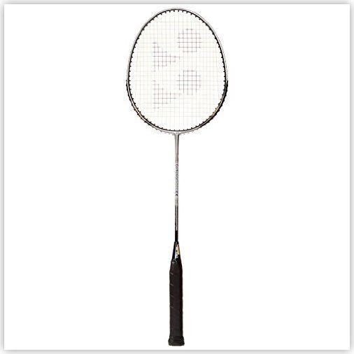 Yonex Carbonex 6000EX Badminton Racquet | Sports $0 - $100 0 - 100 Badminton Best Racquet Carbonex INDIA Racquet Rs.1400 - Rs.1600 Watches Yonex