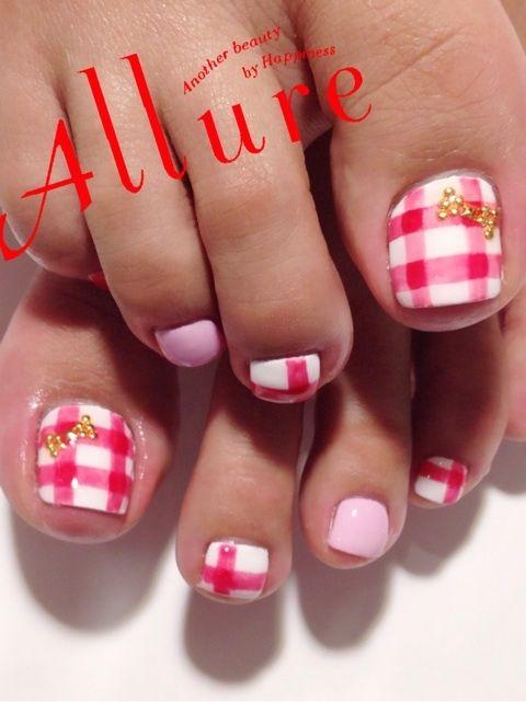 #nail #nails #nailart  | See more nail designs at http://www.nailsss.com/acrylic-nails-ideas/2/