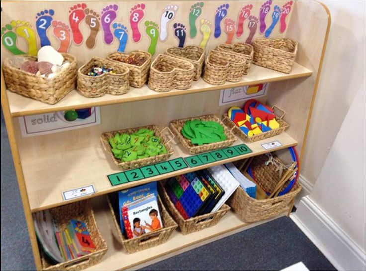 Classroom Ideas Early Years : Best early years continuous provision images on