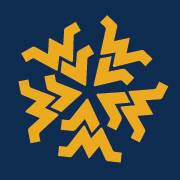 WV Snowflakes