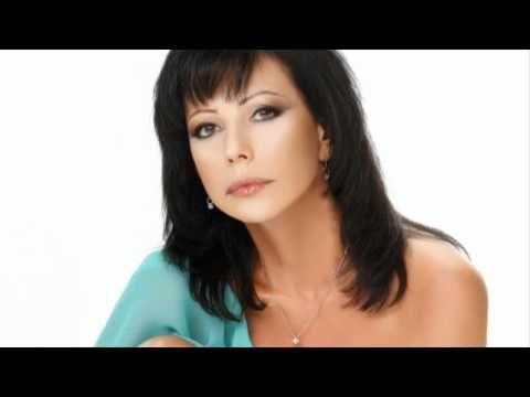 Szűcs Judith - Születésnap - YouTube