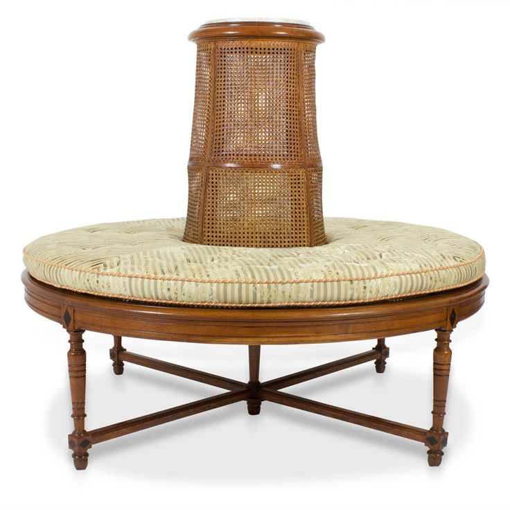 68 Best Images About Bourne Settee Tete A Tete On