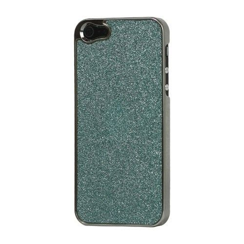 BUY HERE http://GRIZZLYGADGETS.COM You can do those things you like with private iPhone Cases they appear fabulous and help to protect your phone inside the same time. Several tips for purchasing the perfect cover online, since you cant touch as well whereas feel the item your money pay it off. BUY HERE http://GRIZZLYGADGETS.COM