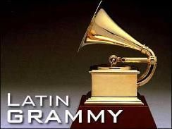 Lista de nominados a los Latin Grammy 2014 | Noticias De Espectaculos https://notiespectaculos.info/lista-de-nominados-a-los-latin-grammy-2014/
