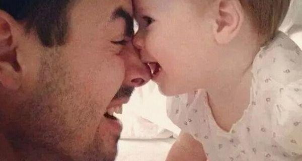 20 Cosas que un PAPÁ debe hacer con sus hijas ¡A llorar en 3..2..1!