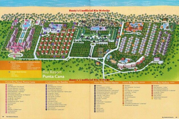 sandos playacar beach resort map with 132504414011336816 on Sandos 20Caracol moreover About The Hotel also ShowTopic G150807 I8 K5209508 GR Solaris Cancun Yucatan Peninsula also Beach further LocationPhotoDirectLink G150812 D219156 I39562468 Sandos Caracol Eco Resort Playa del Carmen Yucatan Peninsula.