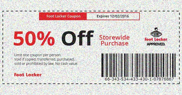 Target item-level coupons can be used while using a category/storewide coupon (e.g. $1 off Target coupon for body wash AND a $5 off $15 Target Personal Care purchase). The threshold for the category coupon is based on the retail of the qualified items prior to manufacturer item-level and Target item-level coupons.
