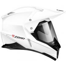 Synchrony Duo-Sport Solid Helmet for sale in Woodridge, IL | GoMotoShop (877) 790-0101