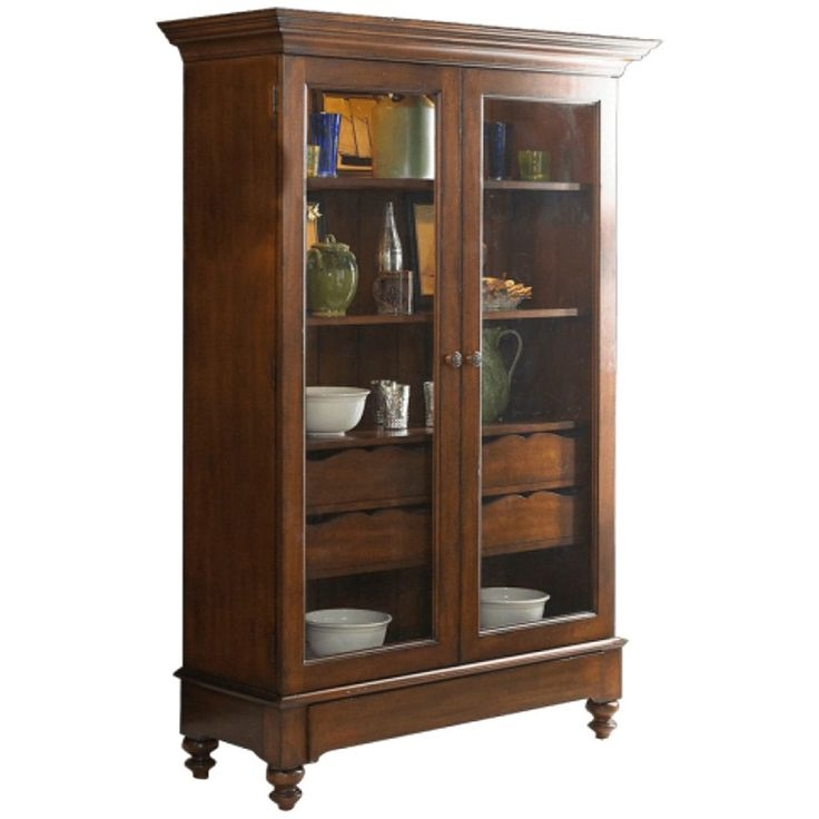 Best 23 China Cabinet Images On Pinterest: 17 Best Ideas About China Cabinet Display On Pinterest