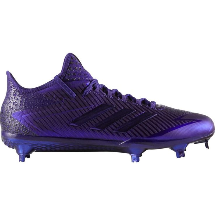 adidas Men\u0027s adizero AfterBurner 4 Dip Baseball Cleats