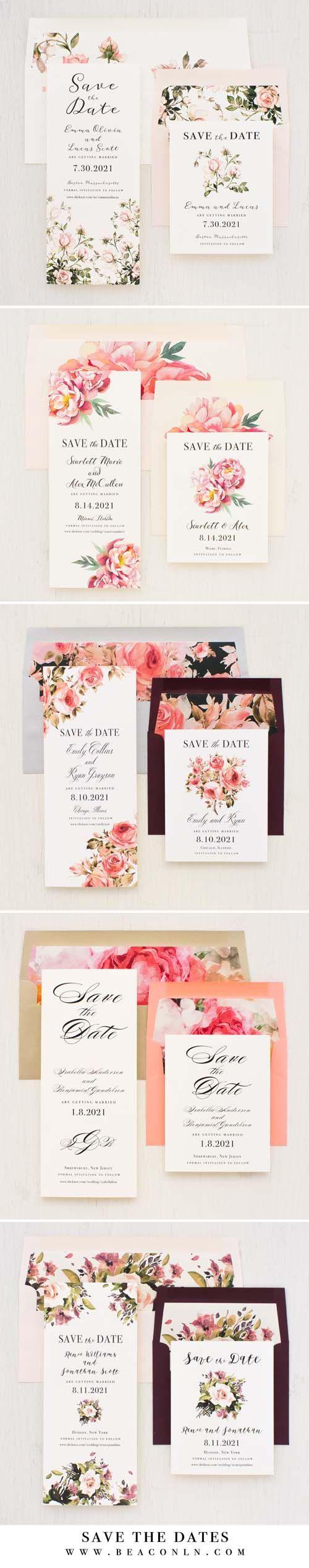 best price wedding invitations%0A Floral Wedding Invitations  Wedding Stationery  Wedding Paper  Wedding Cards   Wedding Bells  Wedding Tips  Wedding Planning  Wedding Stuff  Green Weddings