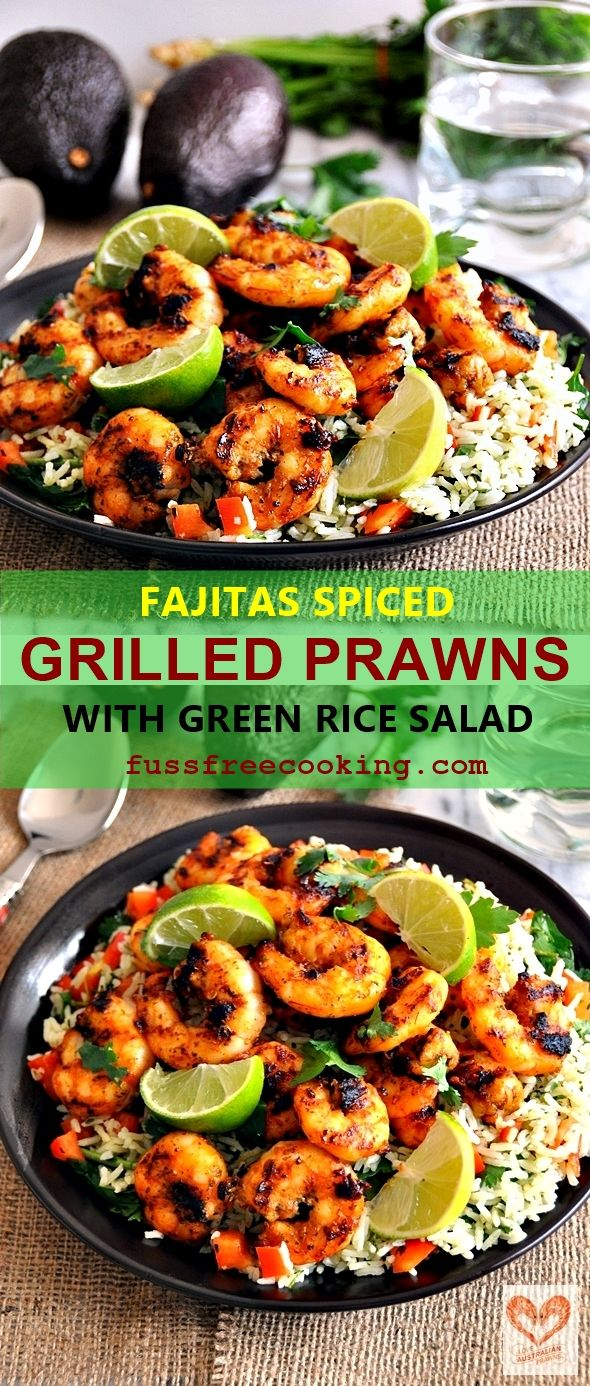 ... grilled shrimp with cilantro lime and peanuts see more 423 49