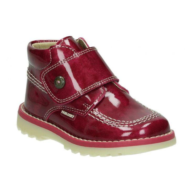 Niña - Zapatos - PABLOSKY 094979 MEGACALZADO