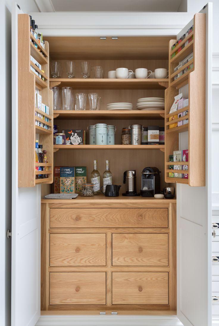 105 best hm | the spenlow kitchen design images on pinterest