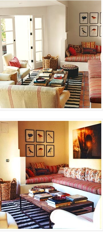 116 Best Images About Built In Sofa Couch On Pinterest
