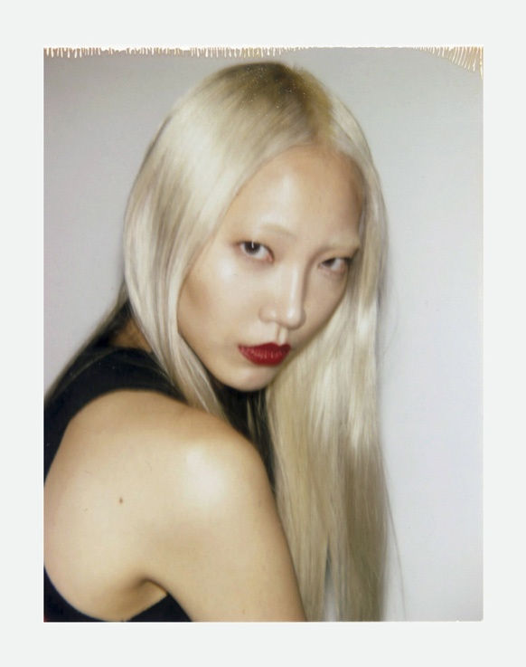 94 best Dye it Blonde images on Pinterest | Hairstyles, Hair and ...