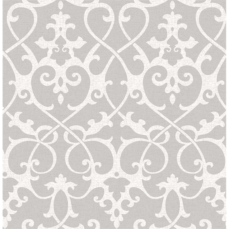 Find Fine Decor Ornamental Lattice Grey Wallpaper at Homebase. Visit your local store for the widest range of paint & decorating products.