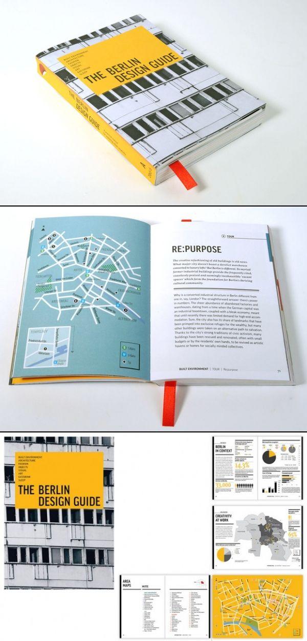 Berlin Design Guide - http://thedesignguide.org/berlin-design-guide