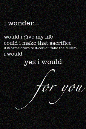 For You - Keith Urban