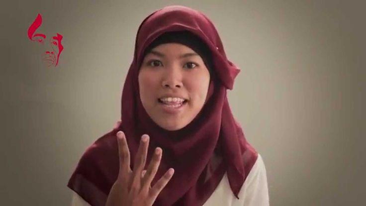 Indonesia Menanti Jokowi(1)