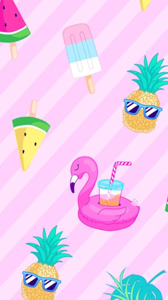 Vsco Wallpaper High Resolution Cute Wallpapers Summer Wallpaper Colorful Wallpaper