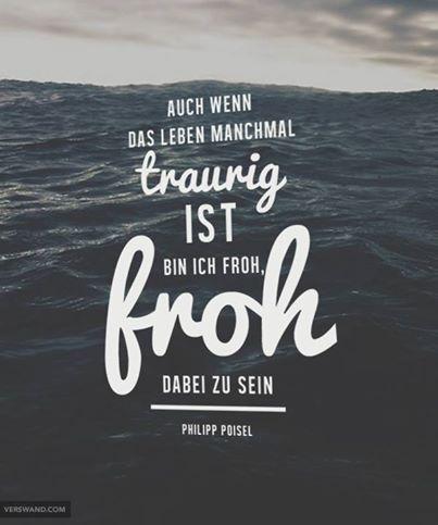 """""""Ich bin der Weg und die Wahrheit und das Leben"""" (Joh 14,6)"""