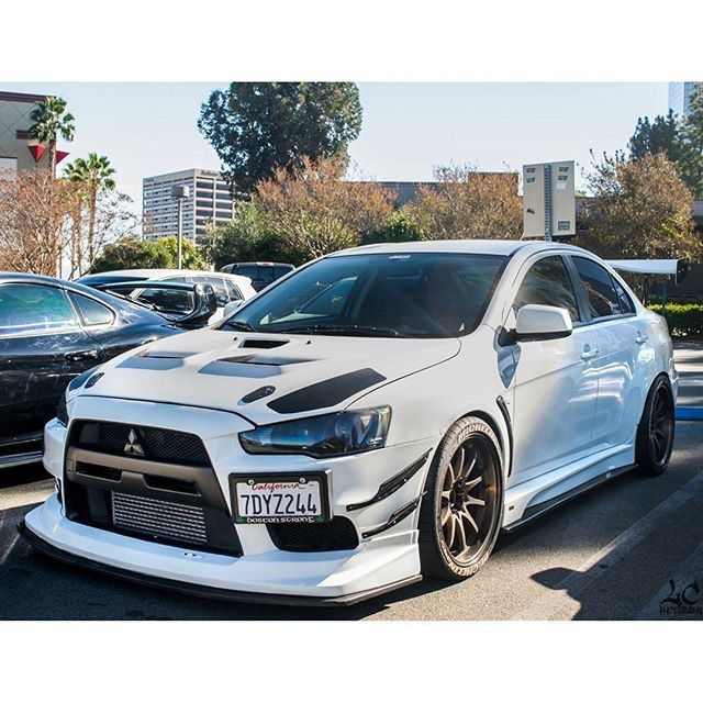 today's good car♪ #followback #car #auto #geton #supercar #luxury #drift #gif #jdm ↓ http://geton.goo.to
