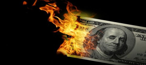 1 thing to offer - or lose money! http://brucejnelson.com/1-thing-to-offer-or-money-will-be-lost/