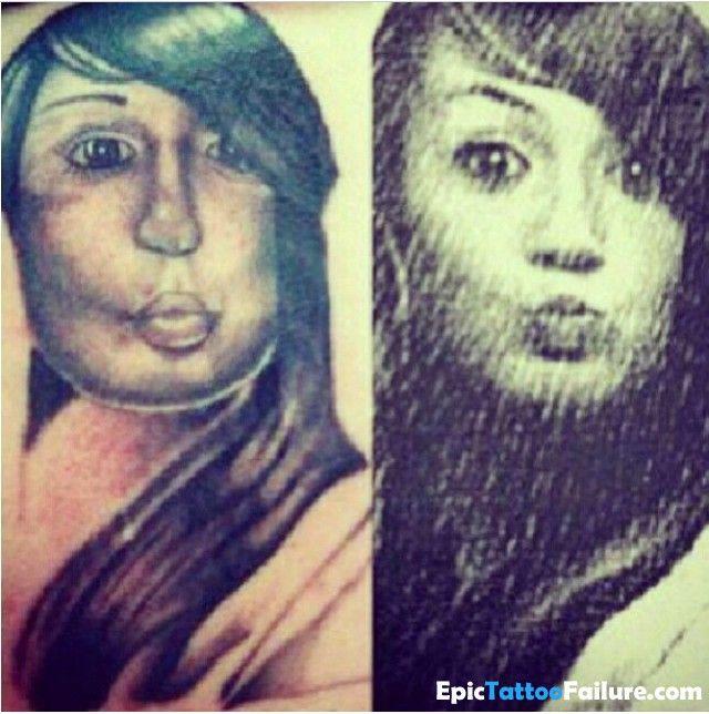 84 best Tattoos Gone w...