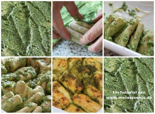 Sommerküche Thermomix : Besten thermomix frühstück bilder auf in