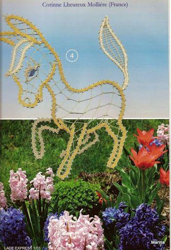Bellezas de la WEB - Blanca Reyes - Picasa Albums Web