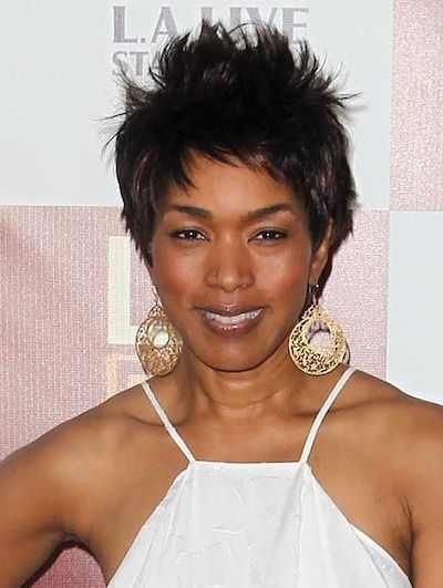 styles of hair for angela bassett hairstyles hair 8186