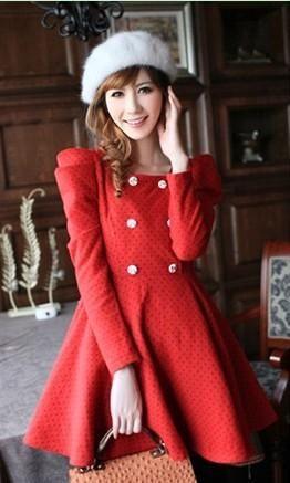 Korean Clothing Fashion