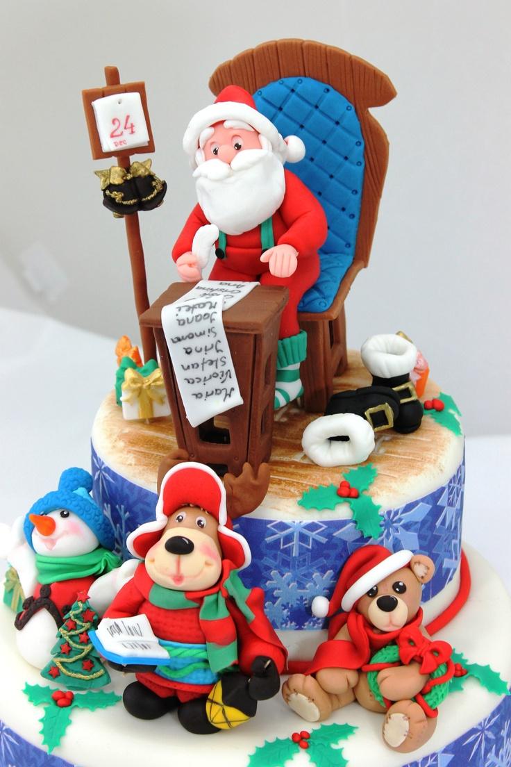 Brilliant Send Birthday Cakes Voice Android Apps On Google Play Send Birthday Cards Printable Trancafe Filternl