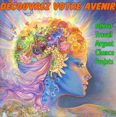 ♥ Voyance Privée au 04.93.44.68.72 www.chantalemedium.com Avec le médium de votre choix au 01.72.76.09.38 (Offre Spéciale 10€/10min) FORUM VOYANCE GRATUITE 08.99.19.97.19 sans attente  ni CB  Audiotel France DOM-TOM 08.92.68.23.88  http://www.chantalemedium.com/horoscope/  Votre horoscope du mois et vos chiffres de chance http://www.chantalemedium.com/horoscope-du-mois-et-num%C3%A9ros-de-chance/ Facebook PRO Chantale Pure Médium Azur Astro Voyance Conseils Coaching